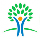 The CIGNA logo.