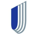 The United Healthcare logo.